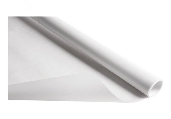 RL PAP.SULFUR.2.50X0.70