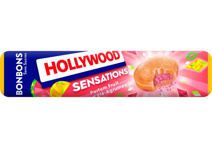 B.12 HWOOD SENSATION FRUIT ETE