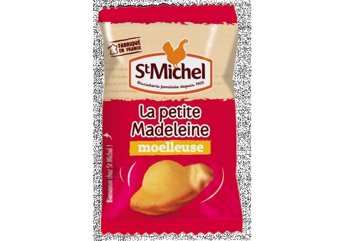 MINI MADELEINE ST MICHET *160