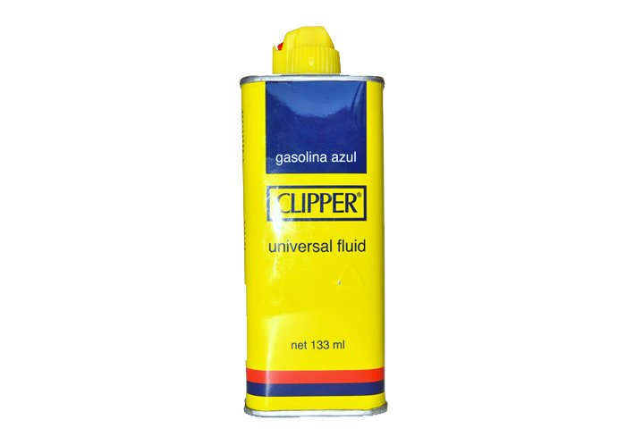 B.24 BIDON ESSENCE CLIPPER 133ML