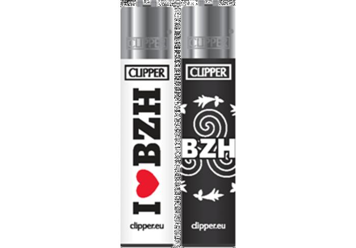 B. 48 CLIPPER LARGE BRETAGNE 8