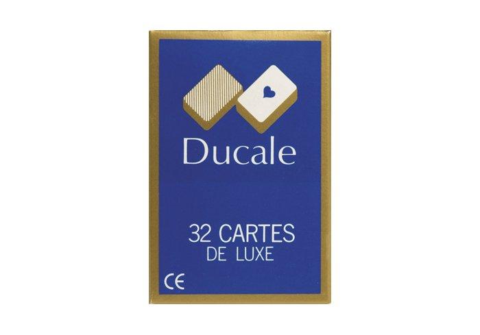 B.12 JEUX 32 DUCALES 401022