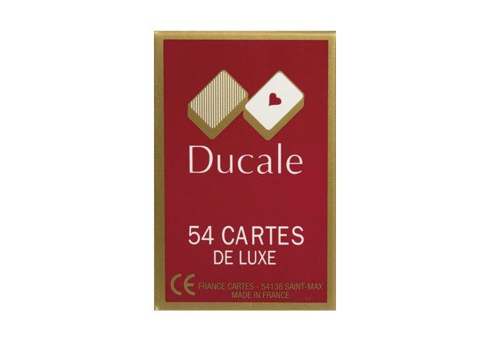 B.12 JEUX 54 DUCALES 400042