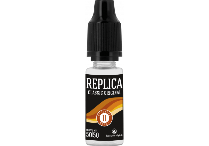 3x10ml REPLICA ORIGINAL 11MG