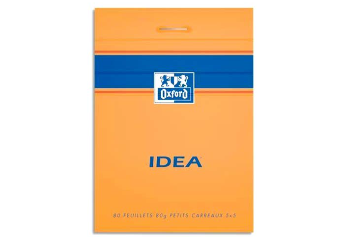 PT 5 BLOCS OXFORD IDEA 148x210 PC