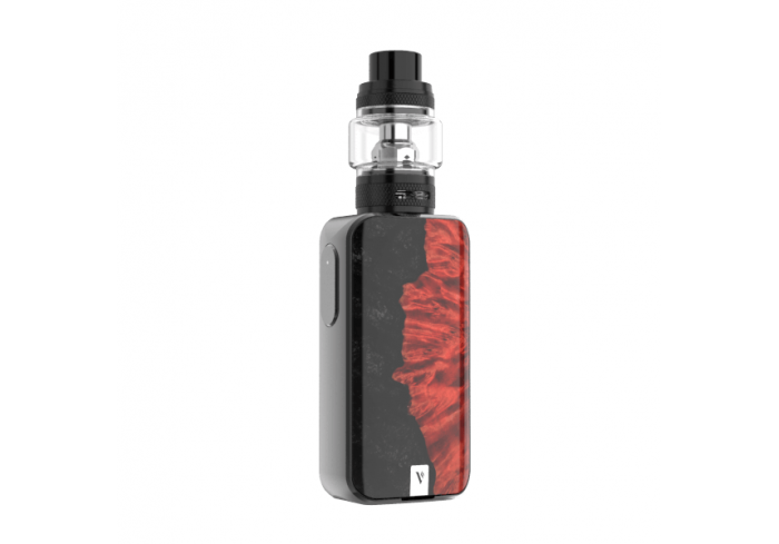 KIT LUXE II LAVE