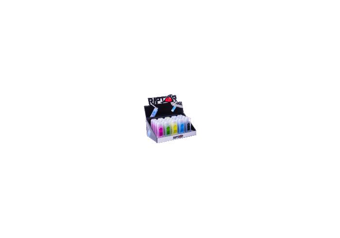 PR.20 BRIQUET RAPTOR USB STYLE