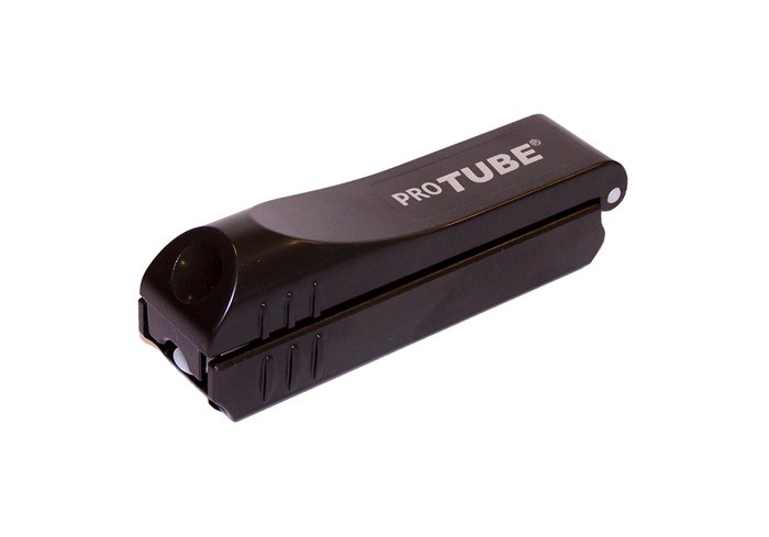 MACHINE A TUBER PROTUBE NOIRE