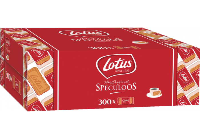 B.300 SPECULOOS