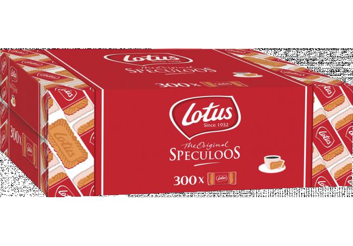 B.300 SPECULOOS