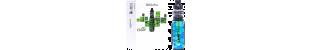 KIT ELEAF RIM + MELO5 GREEN