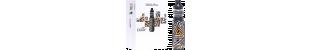 KIT ELEAF RIM + MELO5 MAZE