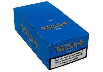 B.50 CAHIERS COURTS RIZLA+ 136