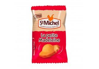 B.70 MADELEINE ST MICHEL 40gr
