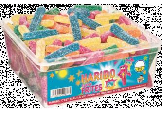 TUBO 210 SUPER FRITES