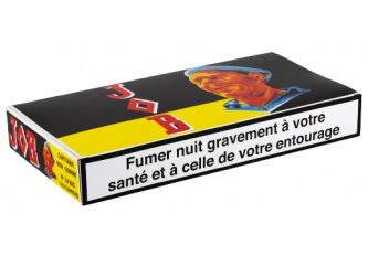 B.100 CAHIERS COURT JOB 38BIS NON GOMME