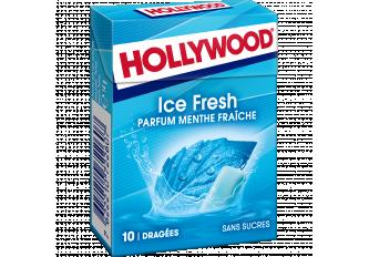 B.20 ET 10D HOLLY S/S ICE FRES