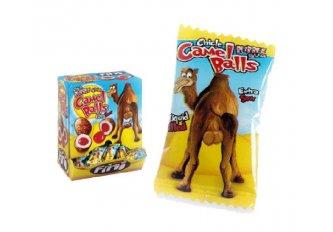 B.200 FINI BOOM CAMEL BALL GUM