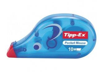 60 TIPP-EX MOUSE 5mmx6m