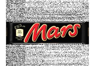 B.32 MARS CLASSIQUE