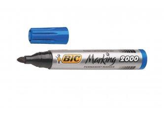 B.12 MARKERS MARKING 2000 BLEU