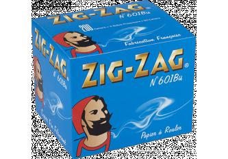 B.200 CAHIERS COURT ZIG ZAG 601bis