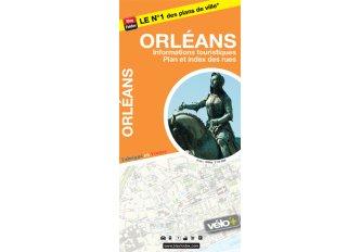 PLAN BLAY FOLDEX ORLEANS