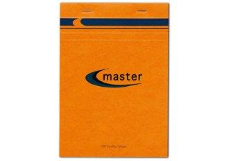P.5 BLOC MASTER A5