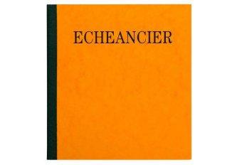 PIQ.80.ECHEANCIER 21X19