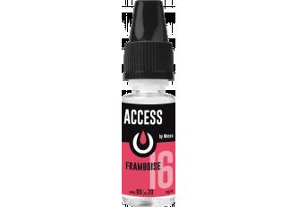 3xFL ACCESS FRAMBOISE 16MG