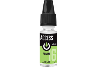 3xFL ACCESS POMME 16MG