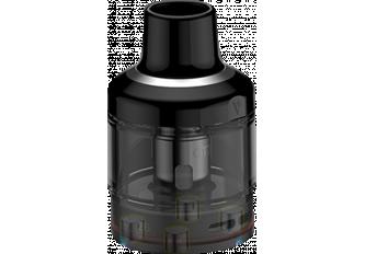 BTE 2 CLEARO GTX GO80 5ML