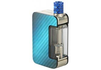 E CIGARETTE EXCEED GRIP GRADIENT BLUE
