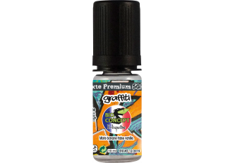 3x10ML GRAFFITI N2 11MG