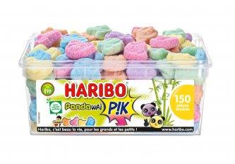 TUBO 150 PANDAWAI PIK