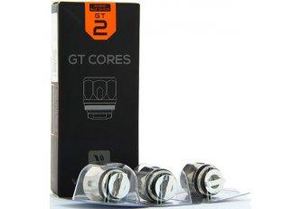 B.3 RESISTANCES GT2 NRG 0,4 OHM 40 à 80w