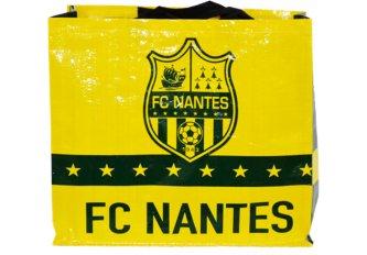 SACS CABAS FC NANTES