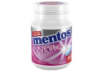 B.6 BOX MENTOS WHITE BUBBLE FRESH