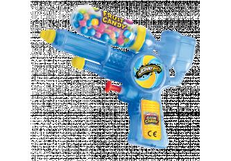 B.12 WATER GUN CANDY PVP2.00
