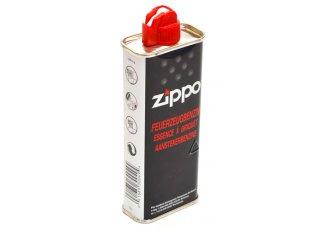 BIDON ESSENCE ZIPPO  125ML