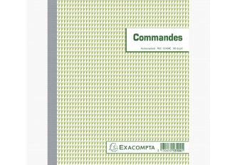 P.10 COMD 210X180 DUPLI